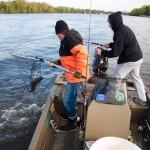 20110505_Fishing-10 (Large)
