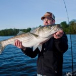 20110505_Fishing-5 (Large)