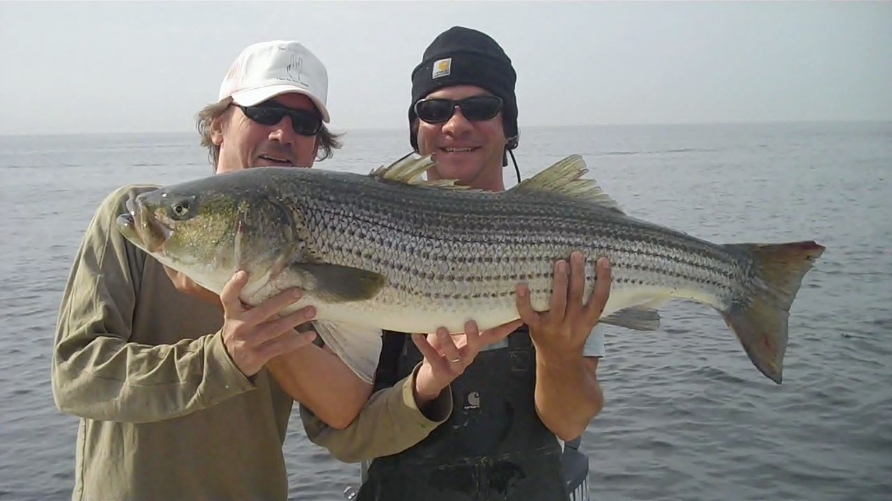 20 0 03 18 20 mickey 39 s guide service fishing reports for Fishing forecast today