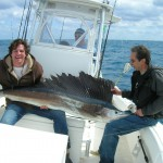 Sailfishing 2-18-13 (10)