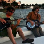 sf-les-claypool-dean-ween-fishing-in-fort-lauderdale-20130228