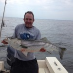 bassy1 (Large)